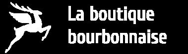 Terre des Bourbons